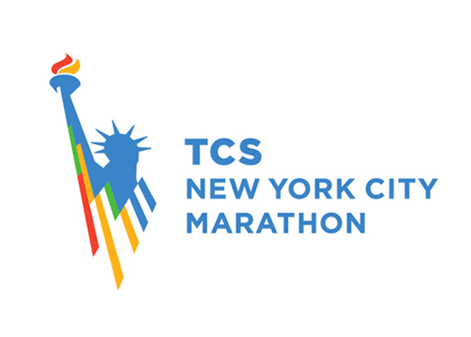TCS New York Marathon
